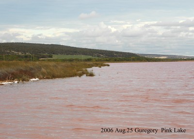 2006aug25guregory_pink_lake16