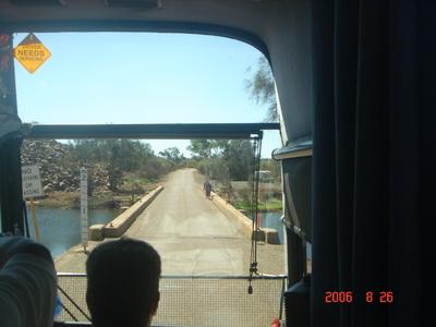 2006aug26_galena33