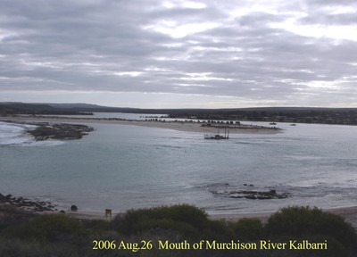 2006aug26_kalbarri_jakes_point43