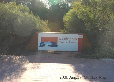 2006aug27_monkey_mia01