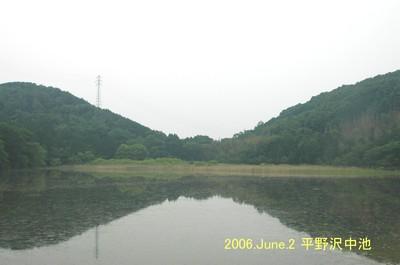 2006jun210