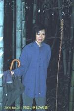 2006jun25_004_1