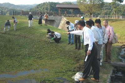 2006oct13_toyooka58