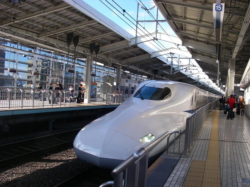 2007dec24kyoto_st_nozomi