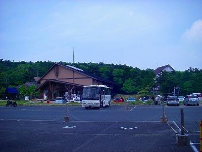 M2009june13_22