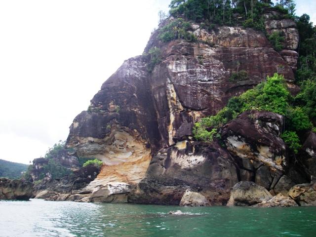 20100819_bako_ferry44