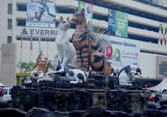 20100819_kuching_city27