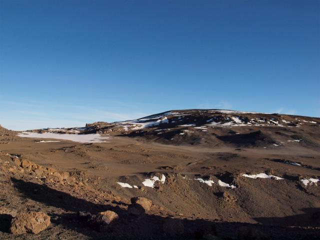 30jul2011_kilimanjero2