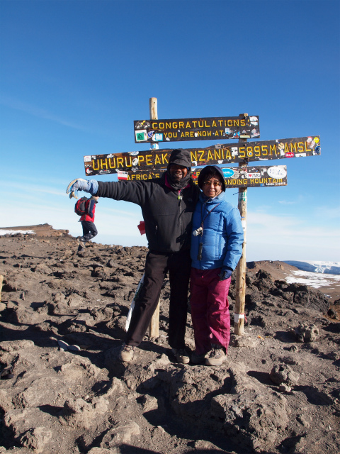 30jul2011_kilimanjero_uhuru_piak_1