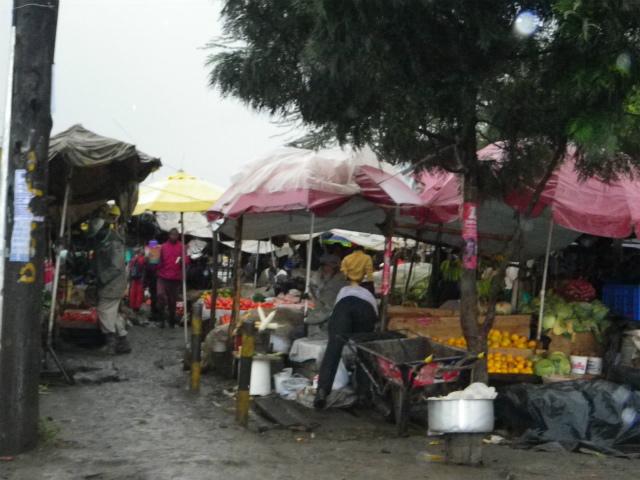 2011jul25_nairobi_city44