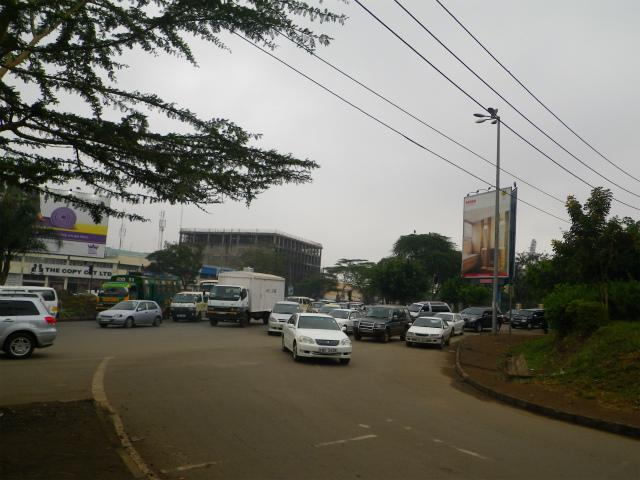 2011jul26_kenya_nairobi_namanga078