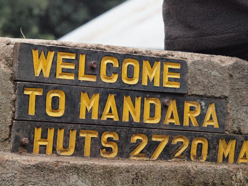 2011jul27_mandara_hut04