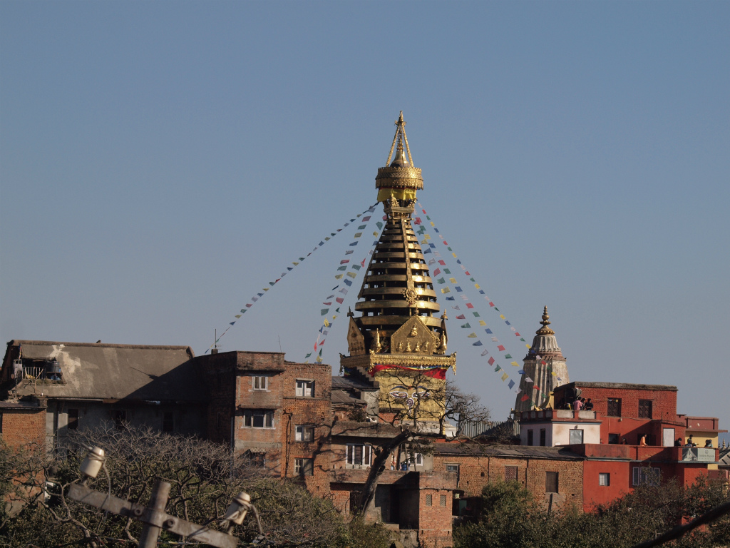2011dec30_kathmandu_swayambhunoth04