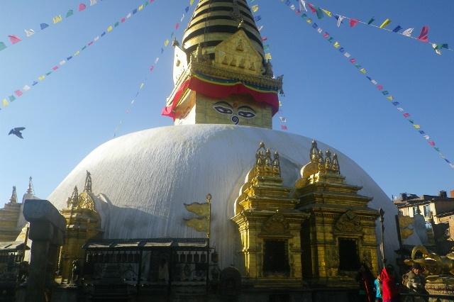 2011dec30_kathmandu_swayambhunoth_3