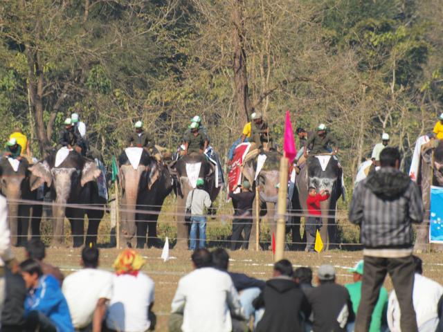 2011dec26_chitwantharu_festival_p_3