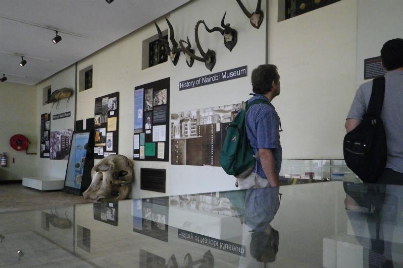 2012july25nairobinational_museum__3