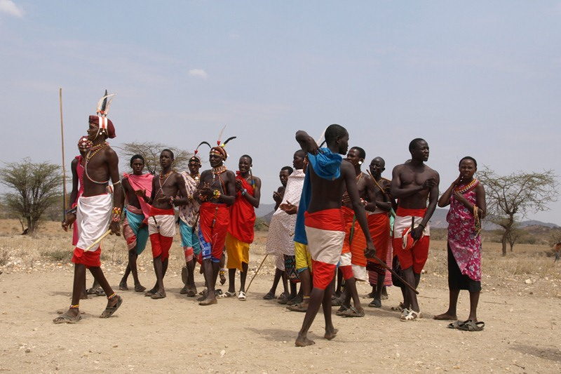 2012july28_samburu_village13