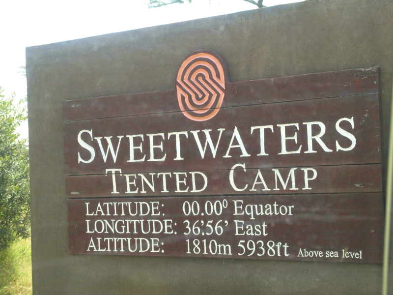 2012july26_sweetwaters_tented_camp_
