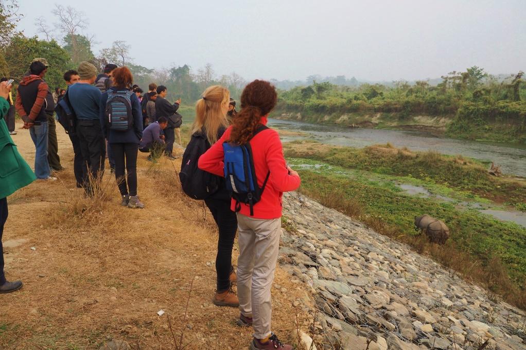 2013_1224_nepal603