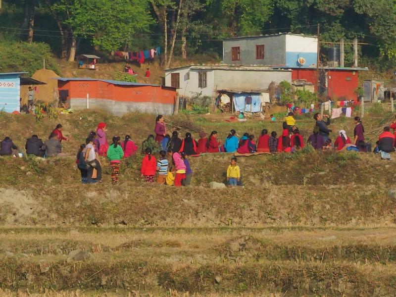 2013_1230_nepal0793_2